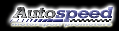 auto_speed_logo