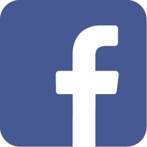 facebook-icon-preview-1.fw