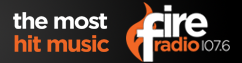 fire-radio-logo_matchams-website